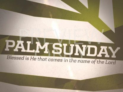 PALM SUNDAY WORSHIP TITLE 01 STILL