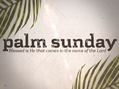 PALM SUNDAY WORSHIP TITLE 02 STILL