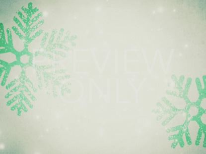 SNOWLIGHT CHRISTMAS 01 STILL