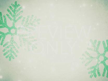 SNOWLIGHT CHRISTMAS 01 STILL