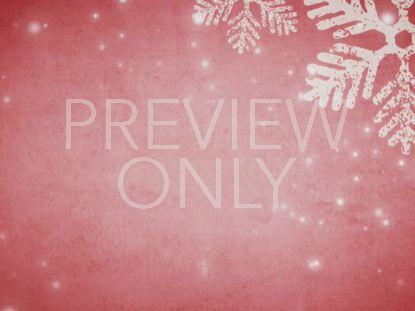 SNOWLIGHT CHRISTMAS 03 STILL