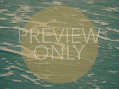 VINTAGE OCEAN 01 STILL