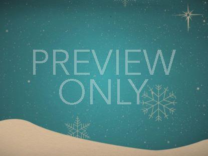 VINTAGE SNOW 01 STILL