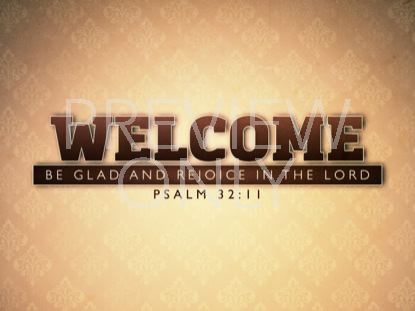 wallpaper welcome 01 centerline new media worshiphouse
