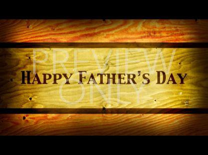 FATHERS DAY WOODGRAIN 1