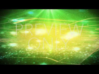 ALPHA LIGHT STILL 6