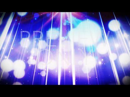 ALPHA LIGHT STILL 7