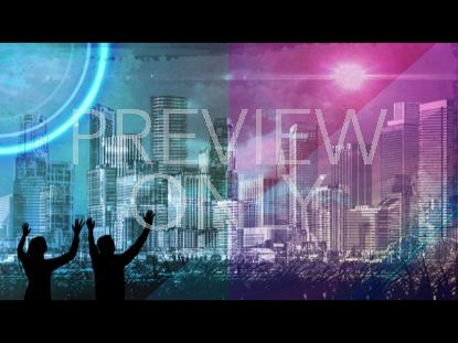 CITY OF PRAISE STILL 6