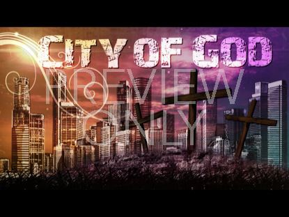 CITY OF PRAISE TEXT STILL 2