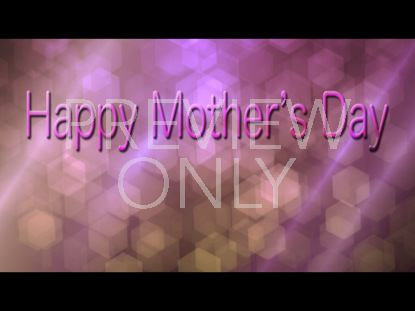 MOTHER'S DAY TEXT STILL 2