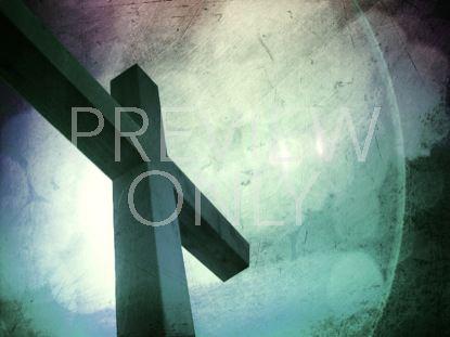 SPIRIT OF THE CROSS 2