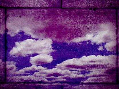 URBAN SKIES 2