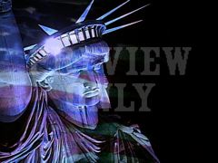LADY LIBERTY IMAGE