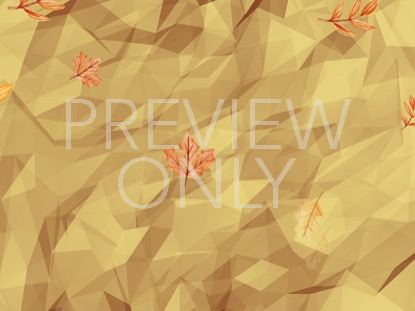 FALL YELLOW BACKGROUND STILL VOL 3