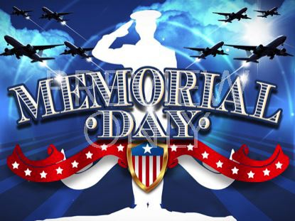 MEMORIAL DAY TITLE STILL 2