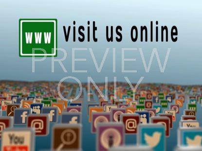 SOCIAL OCEAN WEB STILL