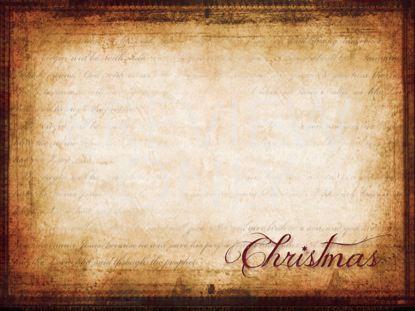 STORY OF CHRISTMAS STILL 3