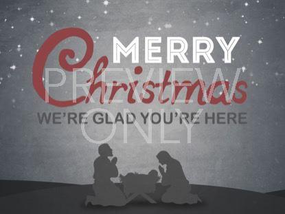 CELEBRATE JOY, CHRISTMAS 2 STILL