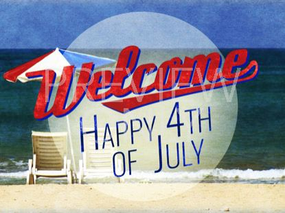 CLASSIC AMERICANA JULY4 1 STILL