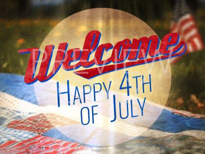 CLASSIC AMERICANA JULY4 3 STILL