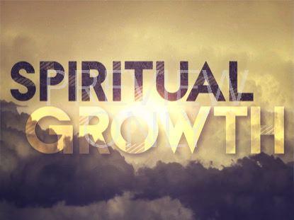 EVERLASTING SPIRIT STILL 2