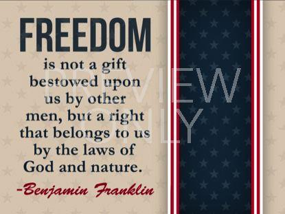 FREEDOM QUOTES STILL 3