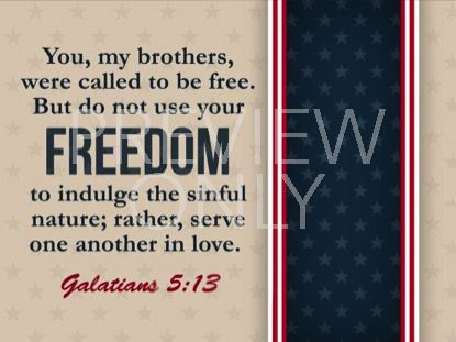 FREEDOM QUOTES STILL 5