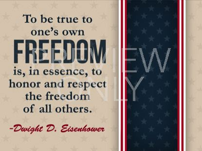 FREEDOM QUOTES STILL 6