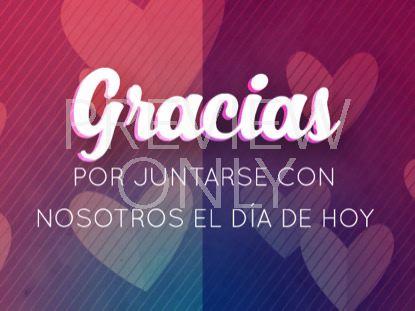 HEARTFELT LOVE CLOSING STILL - SPANISH