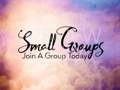 INSPIRING NATURE GROUPS STILL