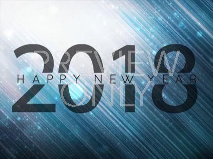 NEW YEARS CONFETTI 2018 2 STILL