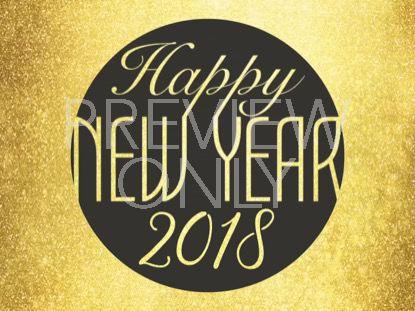 NEW YEARS GOLD 2018 1 STILL