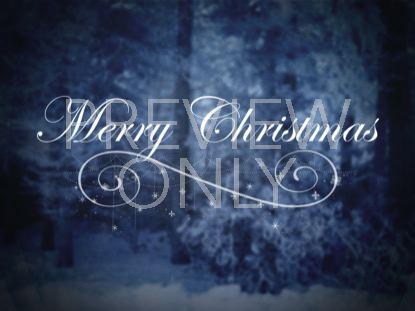 WINTER STORY CHRISTMAS 1 STILL