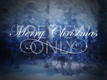 WINTER STORY CHRISTMAS 2 STILL