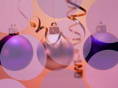CHRISTMAS STILLS 3