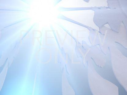 WHITE CHRISTMAS ANGELS