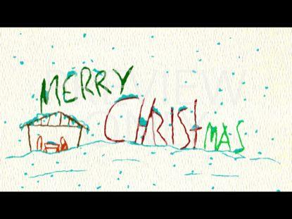 A VERY SPECIAL CHRISTMAS STILL 10