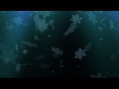 SNOWFLAKE STILL