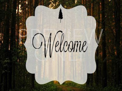 AUTUMN FORESTRY WELCOME 1