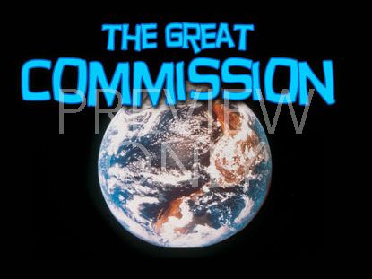 the great commission to worship The great commission to worship essay, sno isle library homework help, do my trigonometry homework february 25, 2018 no comments up till twelve writing this essay, at the school at 6:30 for debate #mylife.