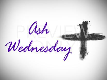 ASH WEDNESDAY TITLE STILL 3