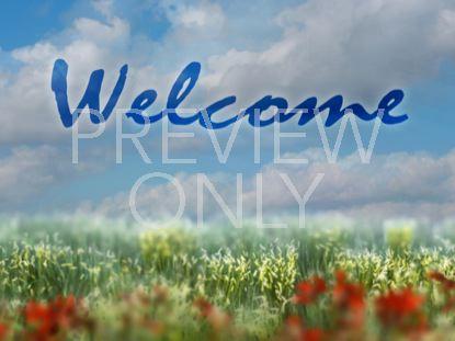 SPRING SUMMER WORSHIP WELCOME STILL 1