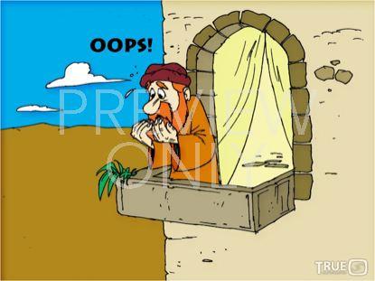 JEHOSHAPHAT STILLS