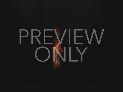 PENTECOST  FIRE 3