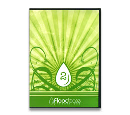 FLOODGATE DVD VOL 2
