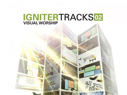IGNITER TRACKS 02
