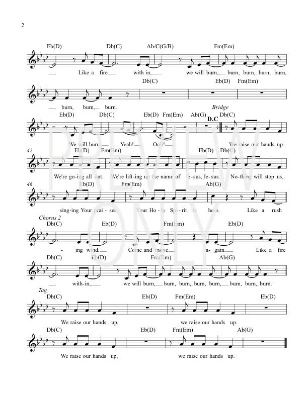 Joe Pace - Just Come lyrics - Lyrics to Music and Songs