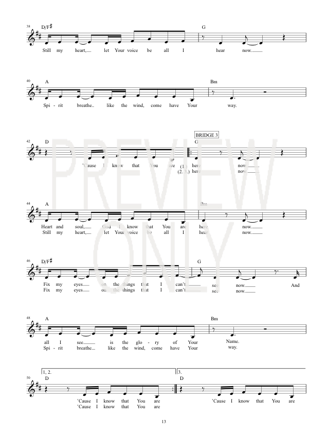 Magnificent With Everything Chords Model - Chord Sites - creation ...