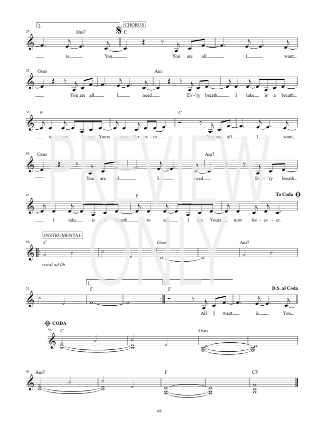 Street called mercy lead sheet lyrics chords for Vocal house music charts