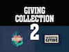 GIVING COLLECTION 2